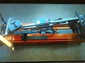 NORDIC TRACK Exercise Equipment PRO